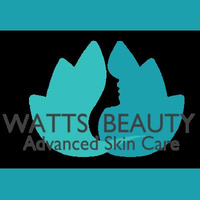 Watts Beauty Products